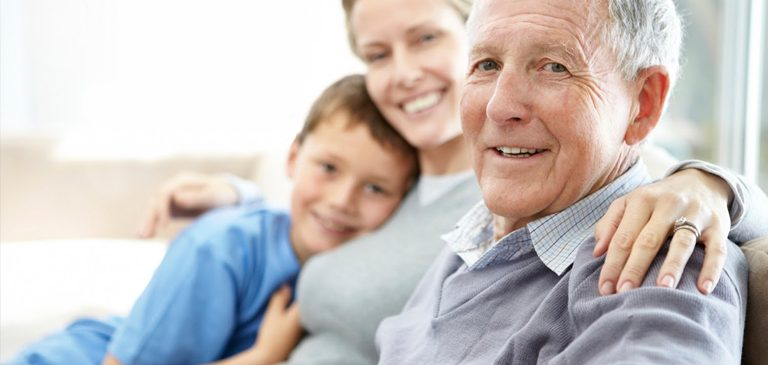 Louisiana Resources to Support Family Senior Caregivers