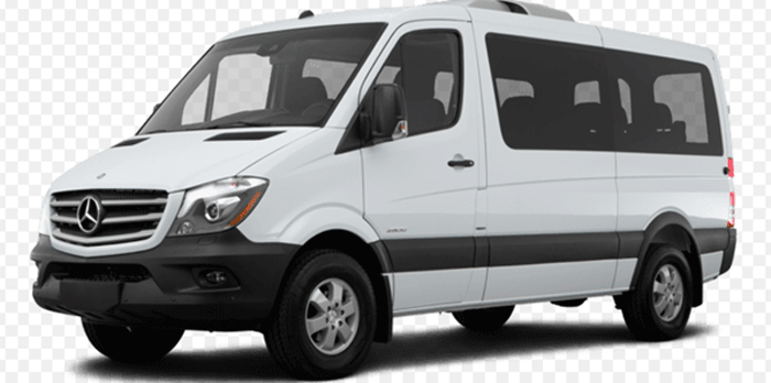 Where to Find Medical Transportation Options for a Senior Living in Louisiana
