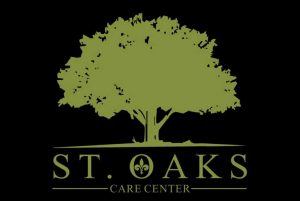 about st oaks care center