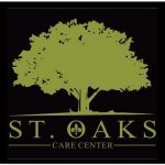 St. Oaks Care Center Icon
