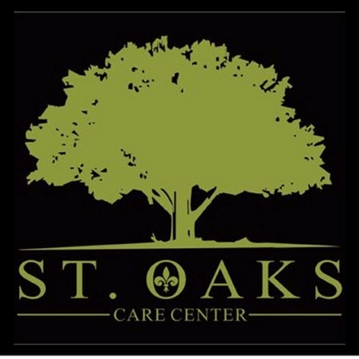 st oaks care center