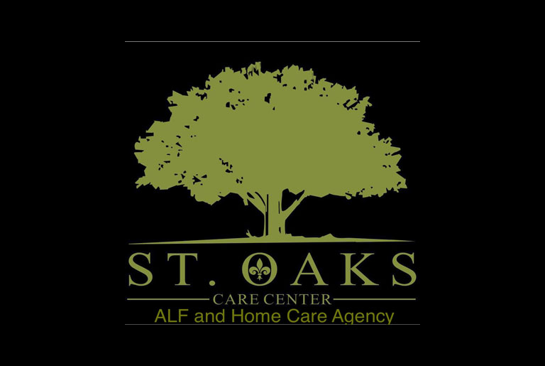 About St. Oaks Care Center